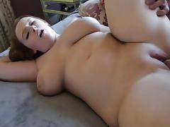 Ass Licking, Anal, Ass, Ass Licking, Assfucking, BBW