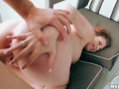 All, Anal, Ass, Babe, Blowjob, Penis