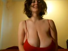 Big Natural Tits Porn Tube Videos