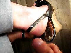 shoe cum Milenas2