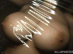 All, Asian, Babe, Big Tits, Boobs, Tits