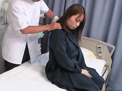Massage, Asian, Cute, Fucking, Hidden, Japanese