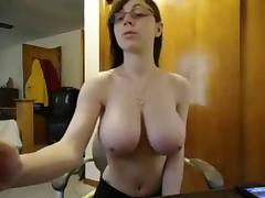 Strip, Amateur, Big Tits, Boobs, Strip, Tits