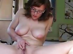 Acrobatic, Amateur, Babe, Big Tits, Boobs, Brunette