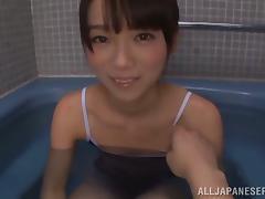 Japanese, Amateur, Asian, Bath, Bathing, Bathroom