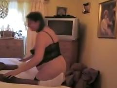uk floosie clare gets creampie exotic jet beam and seeded