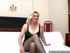 Angry, Angry, Bitch, Blowjob, Cowgirl, Doggystyle