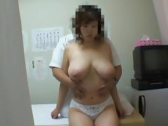 Angry, Adorable, Angry, Asian, Big Tits, Boobs