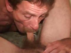Str8 Kinky Guys - Troy And Tim