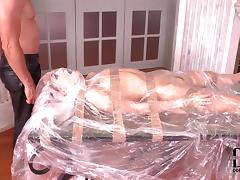 HouseOfTaboo Video: The Female Object