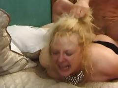 French, Anal, French, Mature, MILF, French Mature