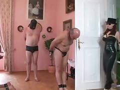 Latex, BDSM, Femdom, Latex, Mistress, Toys