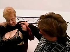 Granny, Granny, Mature, Old, Stockings, Grandma