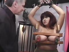 BBW, BBW, BDSM