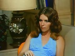 1970, Classic, Vintage, 1970, Antique, Blue Films