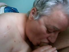 French, BBW, French, French Mature