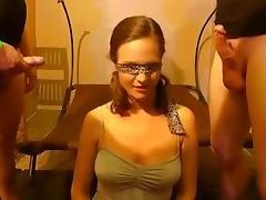 Free Bukkake Porn Tube Videos
