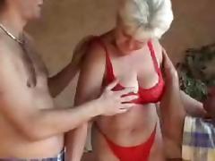 Granny, Granny, Hardcore, Mature, Old, Grandma