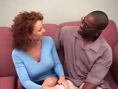 Assfucking, Anal, Assfucking, Interracial