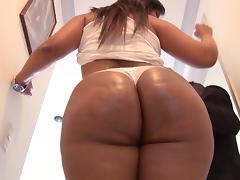 Obese, BBW, Big Ass, Chubby, Chunky, Fat