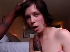 Mommy, Anal, Interracial, Mature, Mom, Mother