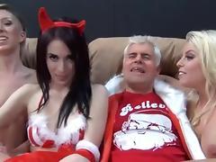Mom and Boy, Anal, Assfucking, Big Tits, Bitch, Blowjob