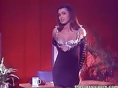 Lesbian sluts pleasing lucky dude