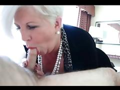 Granny, Amateur, Cuckold, Granny, Mature, Old