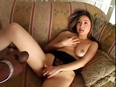 Beauty, Asian, Beauty, Big Tits, Boobs, Couple