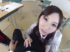 All, Asian, Couple, Hardcore, Japanese, POV