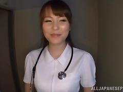 Japanese, Amateur, Asian, Blowjob, Cumshot, Handjob