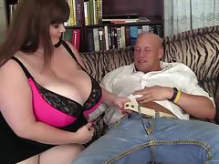 free Obese porn tube