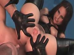 BDSM, BDSM, Hardcore