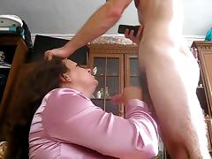 Obese, Amateur, BBW, Blowjob, Chubby, Chunky