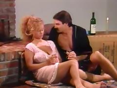 Historic Porn, Classic, Vintage, 1980, Antique, Blue Films