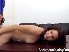 All, Babe, Brunette, Fucking, Hardcore, Naughty