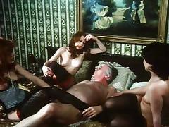 Historic Porn, Big Tits, Boobs, Brunette, Cunt, Glamour