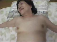 Asian Mature, Asian, Granny, Japanese, Mature, Old