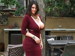 Big Natural Tits Porn Tube Videos