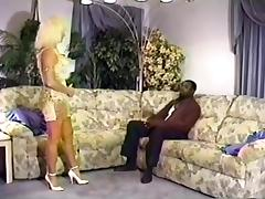 Black Granny, Amateur, Big Cock, Black, Creampie, Ebony