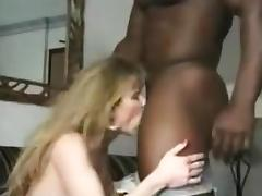 Black Mature, Adultery, Amateur, Big Cock, Black, Cheating