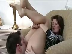 Ass Licking, Amateur, Anal, Ass, Ass Licking